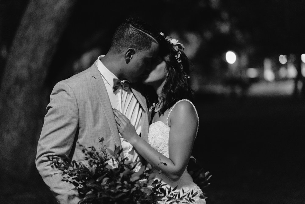 2017.05.23 Barbara and Mauricio Sales Port St Lucie Wedding (552 of 772).jpg