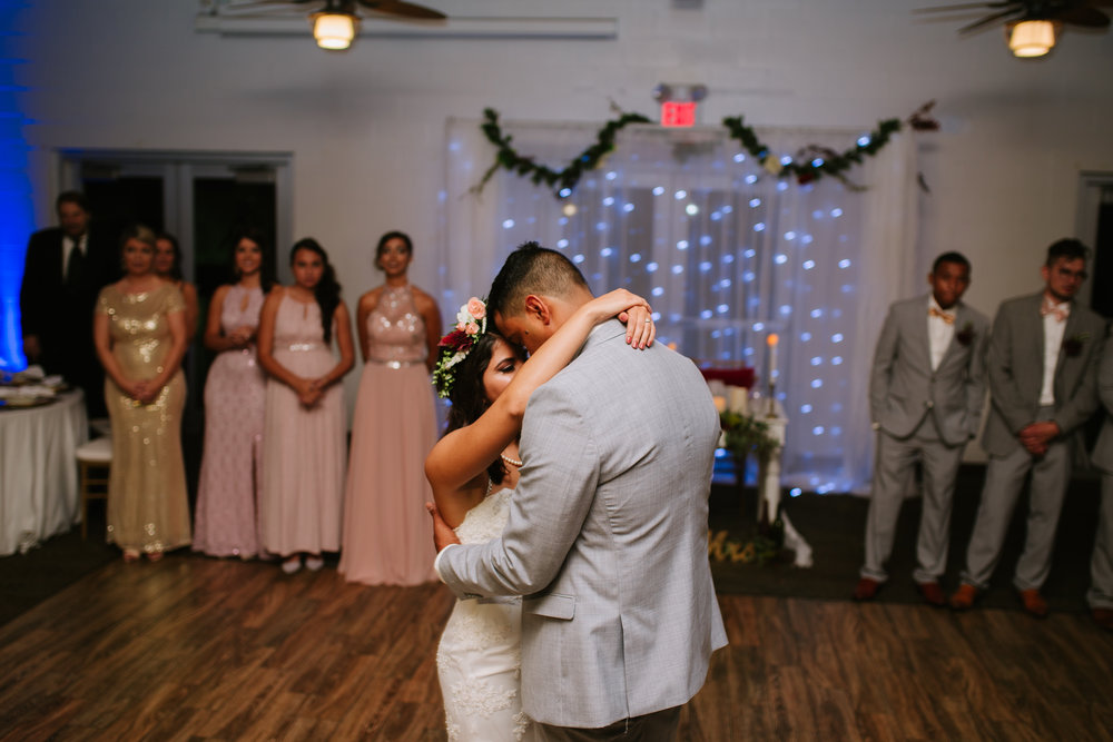 2017.05.23 Barbara and Mauricio Sales Port St Lucie Wedding (607 of 772).jpg