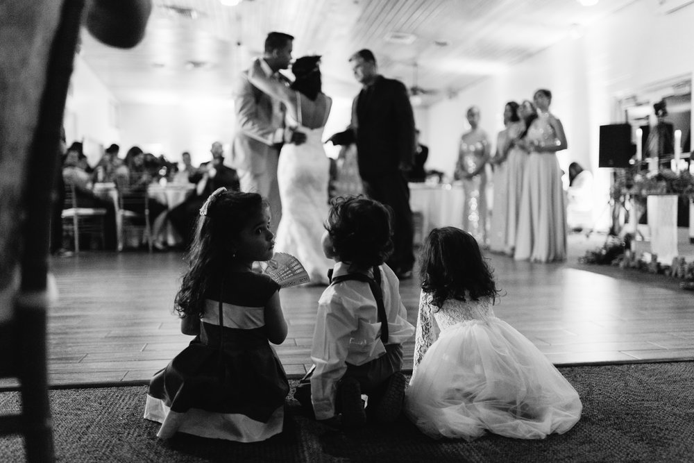 2017.05.23 Barbara and Mauricio Sales Port St Lucie Wedding (625 of 772).jpg