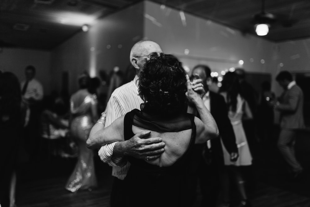 2017.05.23 Barbara and Mauricio Sales Port St Lucie Wedding (705 of 772).jpg