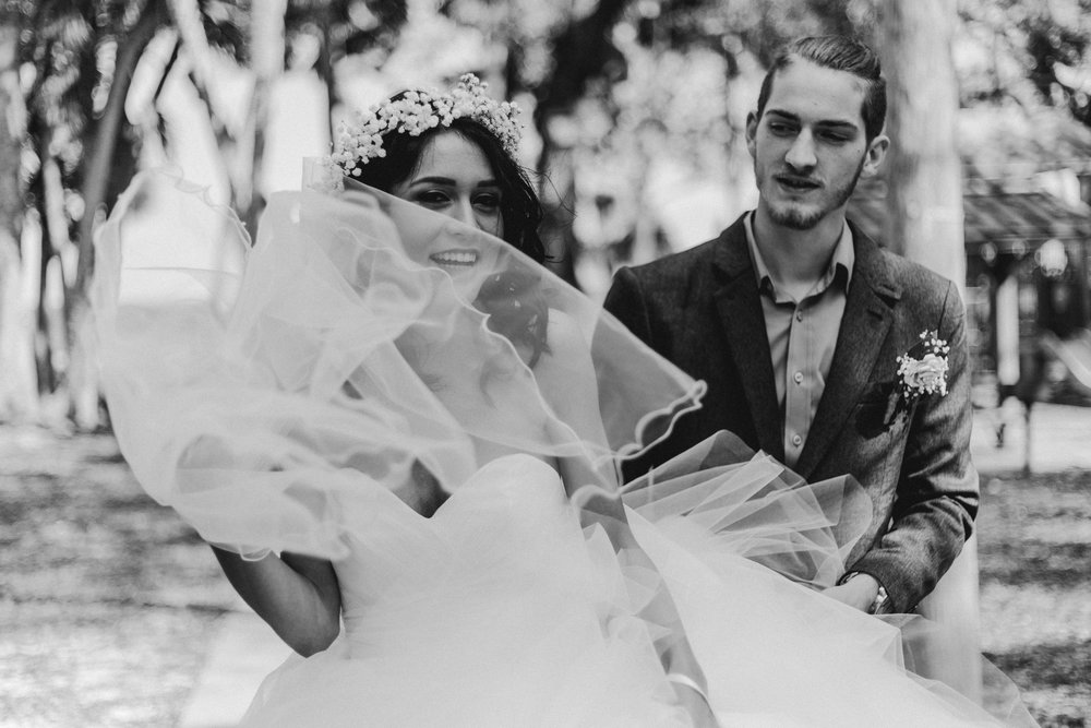2017.03.04 Tyler and Madeline Rivers Edge Titusville Wedding (230 of 1112).jpg