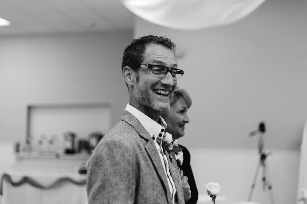 2017.03.04 Tyler and Madeline Rivers Edge Titusville Wedding (516 of 1112).jpg
