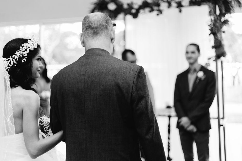 2017.03.04 Tyler and Madeline Rivers Edge Titusville Wedding (557 of 1112).jpg