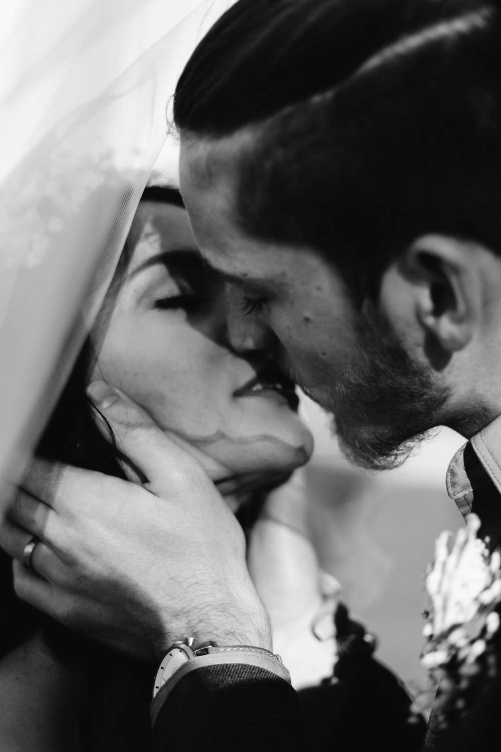 2017.03.04 Tyler and Madeline Rivers Edge Titusville Wedding (634 of 1112).jpg