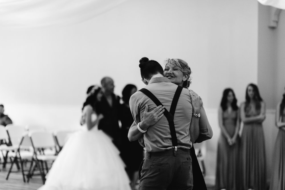 2017.03.04 Tyler and Madeline Rivers Edge Titusville Wedding (871 of 1112).jpg