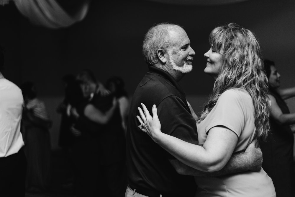 2017.03.04 Tyler and Madeline Rivers Edge Titusville Wedding (1035 of 1112).jpg
