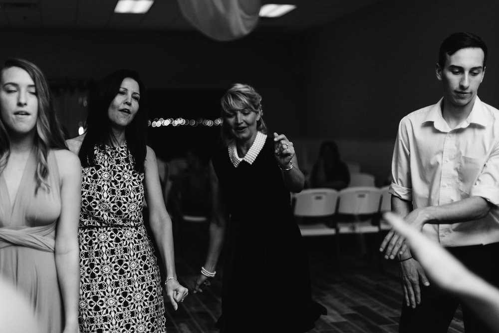 2017.03.04 Tyler and Madeline Rivers Edge Titusville Wedding (1055 of 1112).jpg