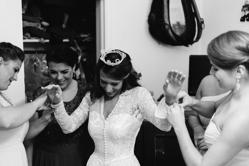2017.02.18 Lauren and Miles Lake Worth Casino Beach Wedding (48 of 606).jpg