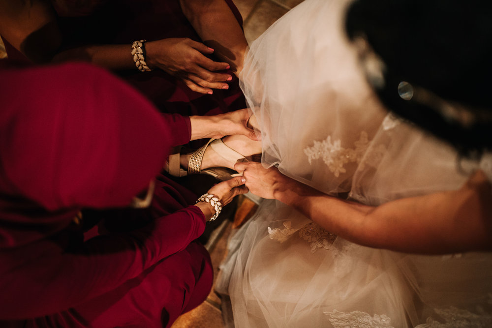 Club Lake Plantation Wedding (20 of 184).jpg