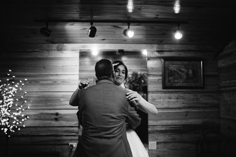 Club Lake Plantation Wedding (23 of 184).jpg
