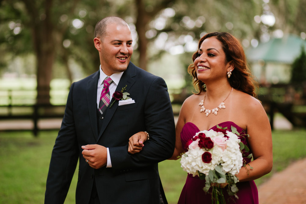 Club Lake Plantation Wedding (36 of 184).jpg