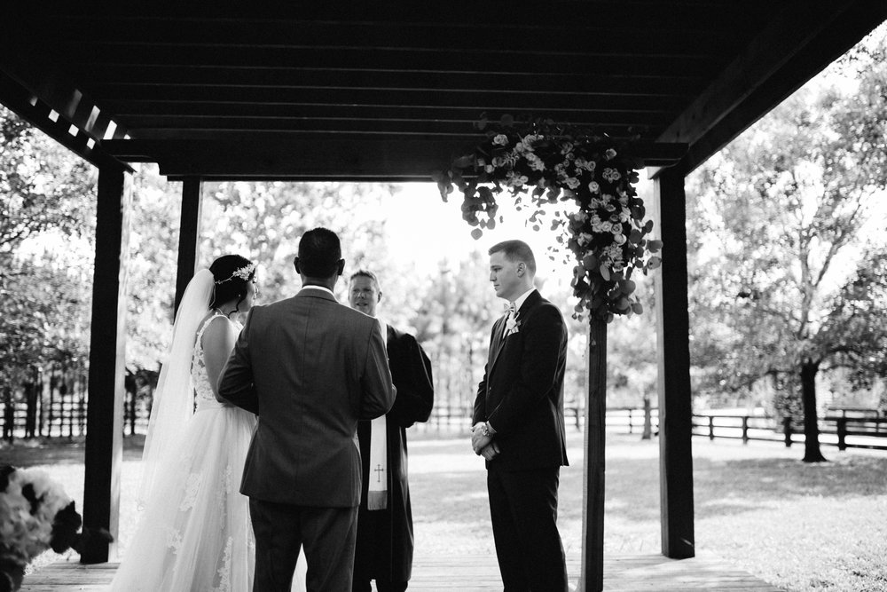 Club Lake Plantation Wedding (42 of 184).jpg