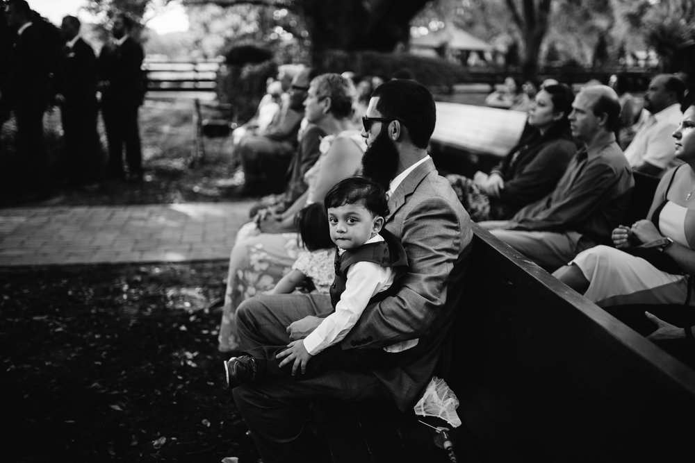 Club Lake Plantation Wedding (45 of 184).jpg
