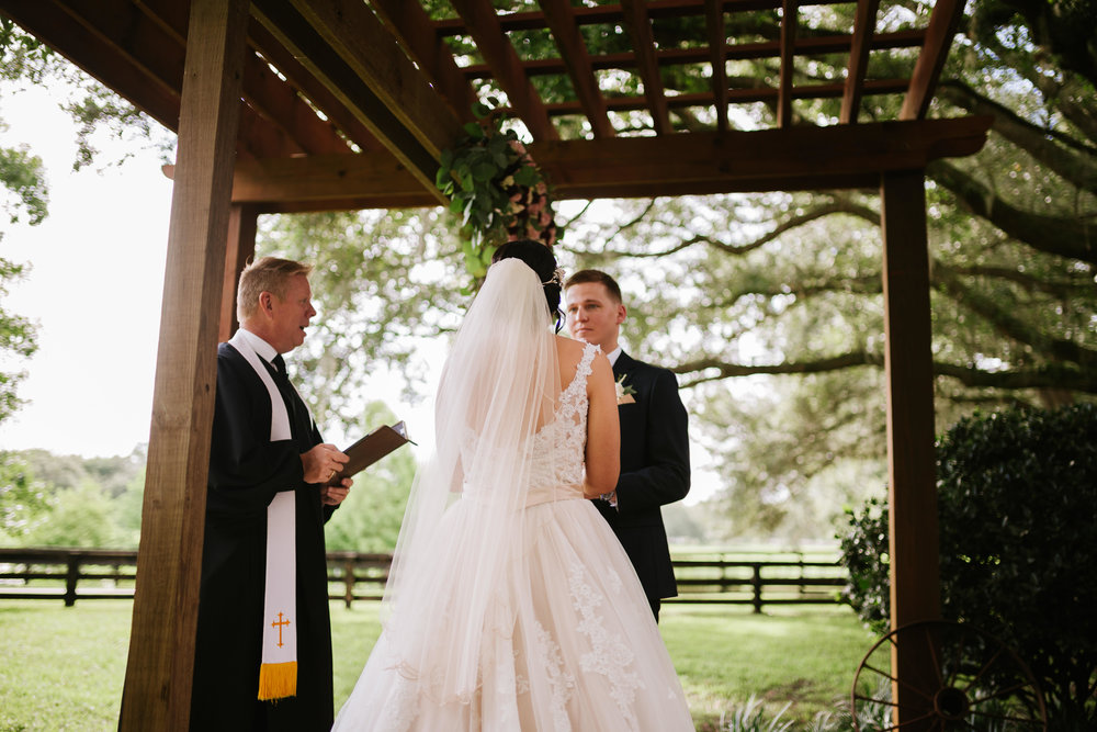 Club Lake Plantation Wedding (46 of 184).jpg