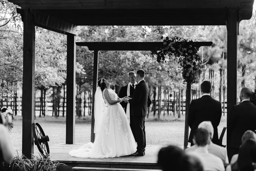 Club Lake Plantation Wedding (48 of 184).jpg