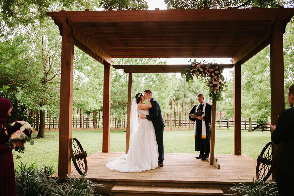 Club Lake Plantation Wedding (49 of 184).jpg