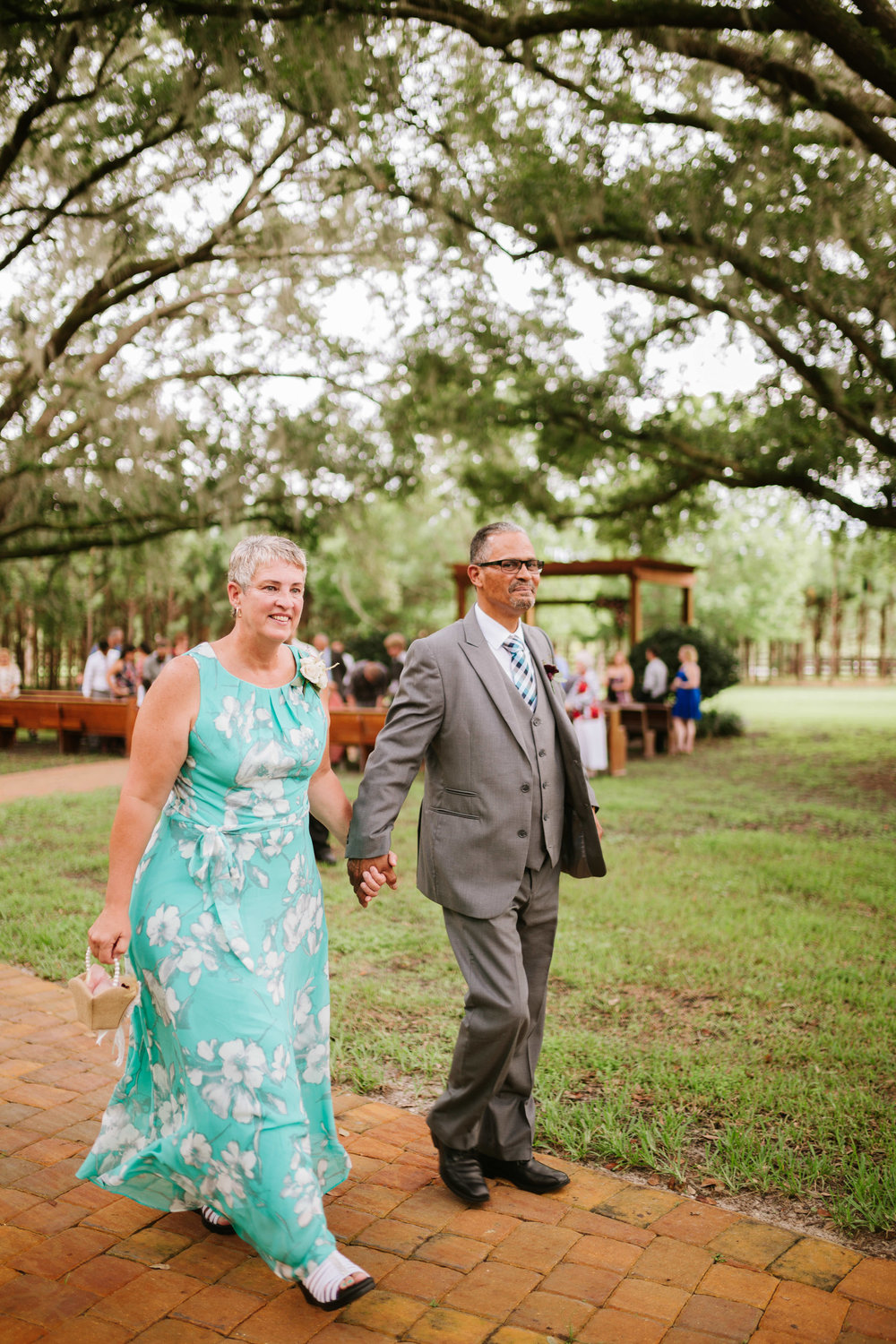 Club Lake Plantation Wedding (55 of 184).jpg