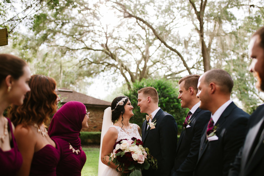 Club Lake Plantation Wedding (68 of 184).jpg