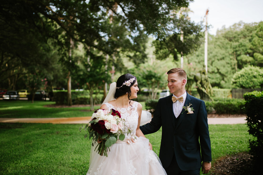 Club Lake Plantation Wedding (76 of 184).jpg