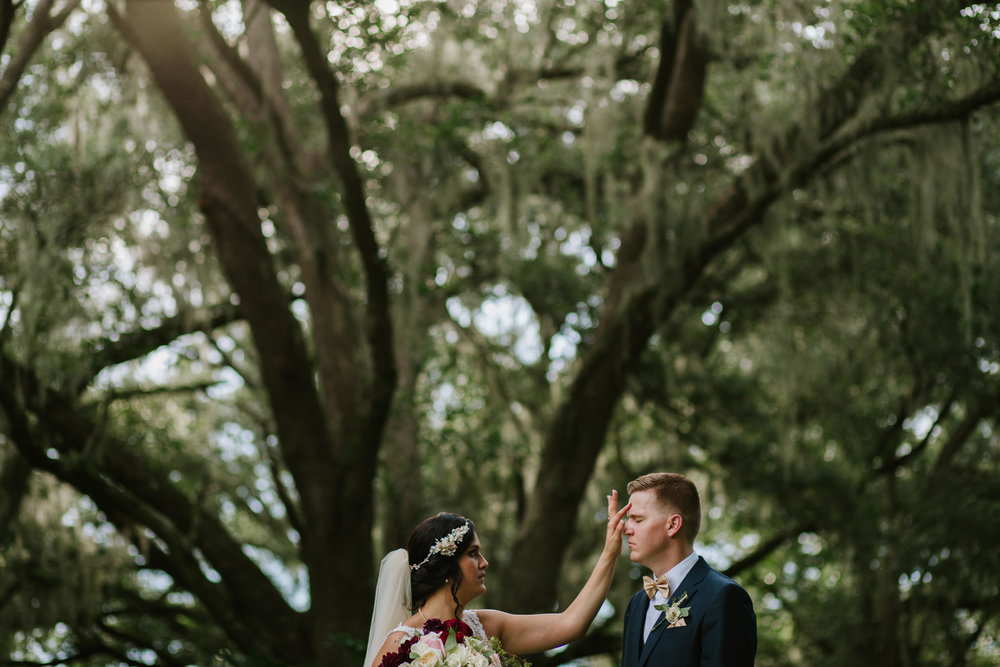 Club Lake Plantation Wedding (77 of 184).jpg