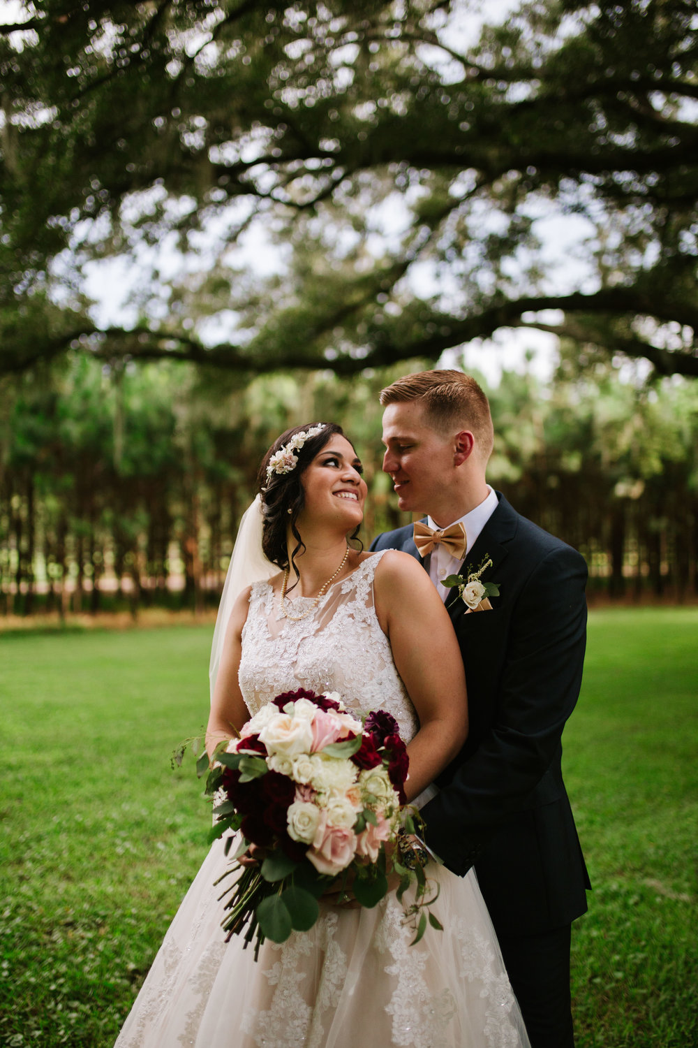 Club Lake Plantation Wedding (79 of 184).jpg