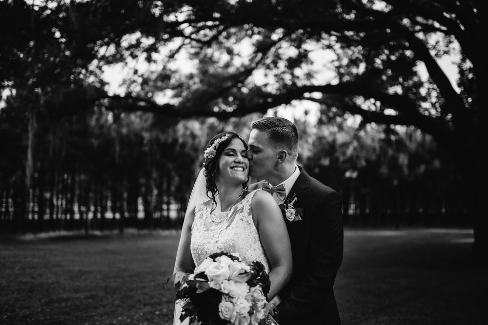 Club Lake Plantation Wedding (80 of 184).jpg