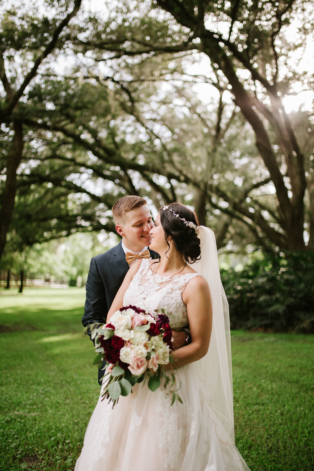 Club Lake Plantation Wedding (81 of 184).jpg