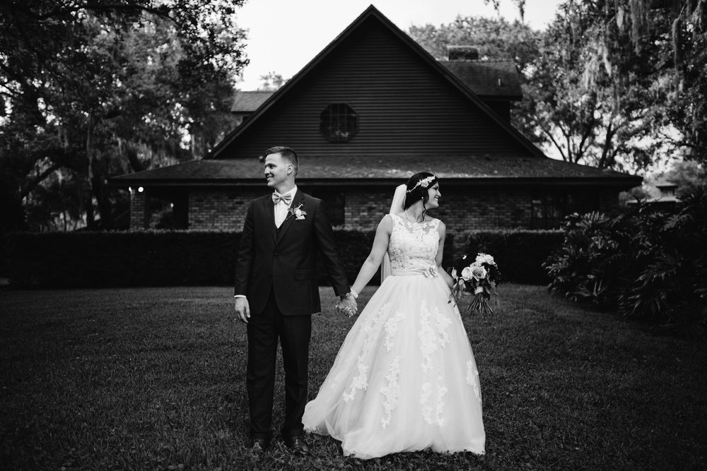 Club Lake Plantation Wedding (83 of 184).jpg