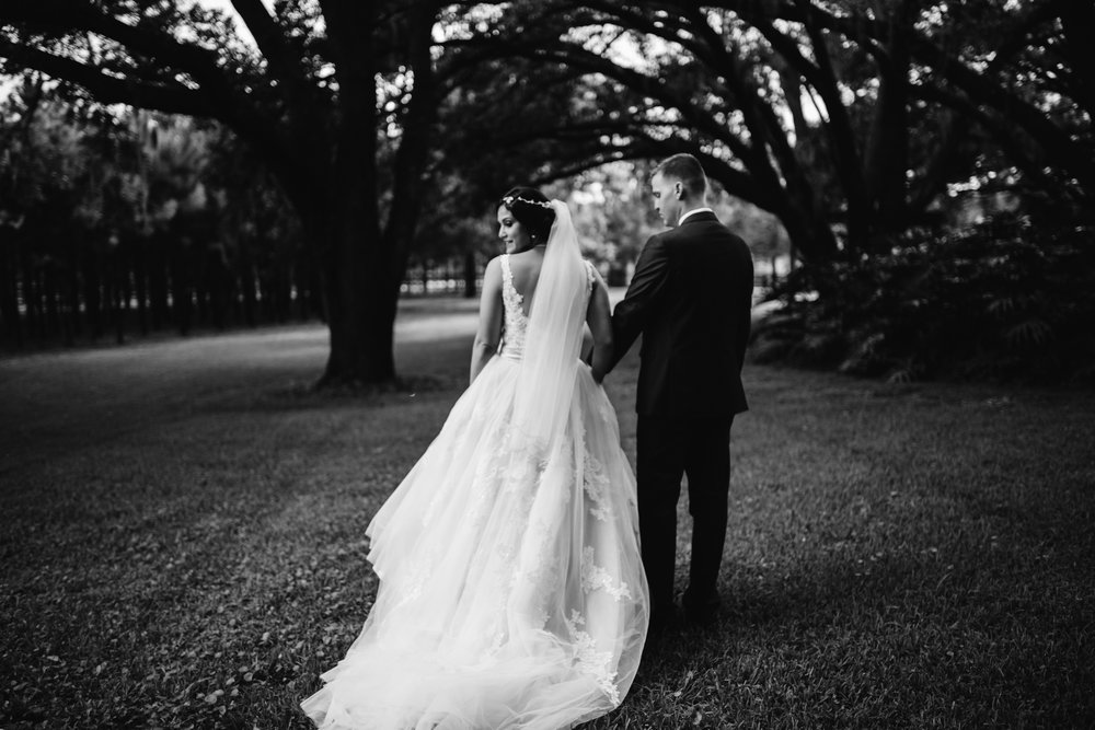 Club Lake Plantation Wedding (84 of 184).jpg