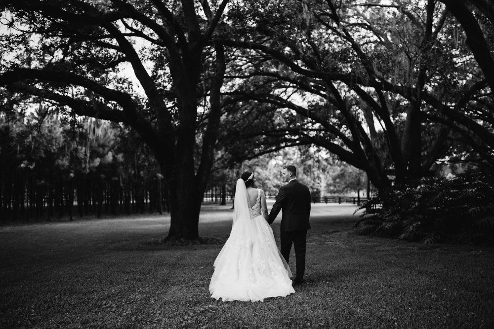Club Lake Plantation Wedding (85 of 184).jpg