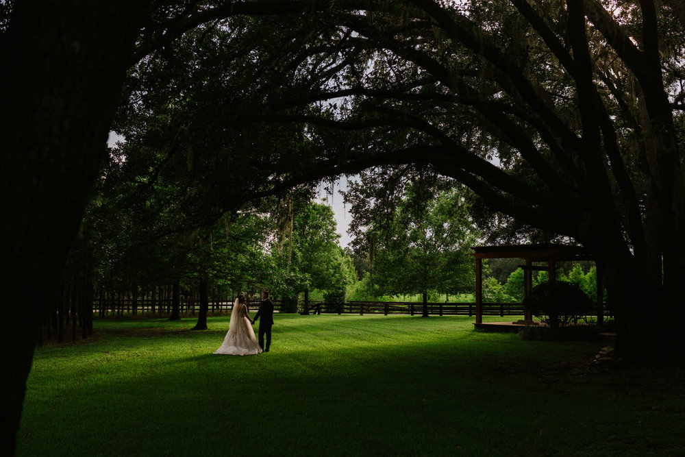Club Lake Plantation Wedding (86 of 184).jpg