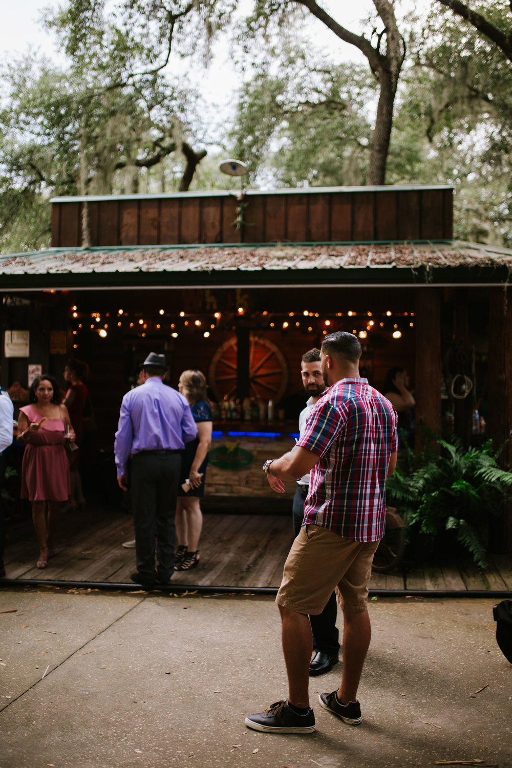 Club Lake Plantation Wedding (99 of 184).jpg