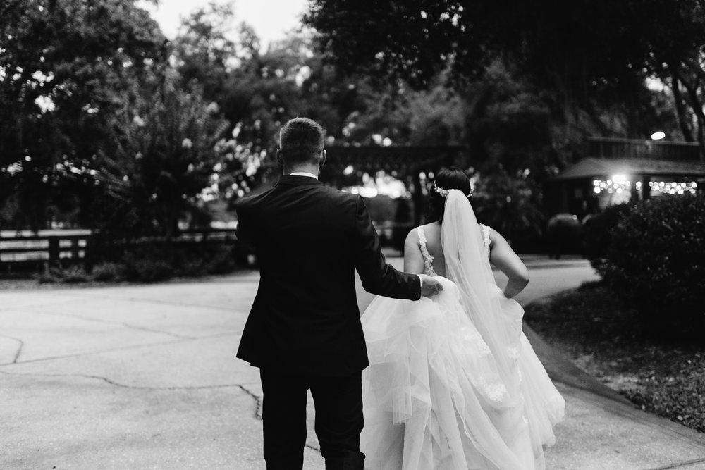 Club Lake Plantation Wedding (124 of 184).jpg