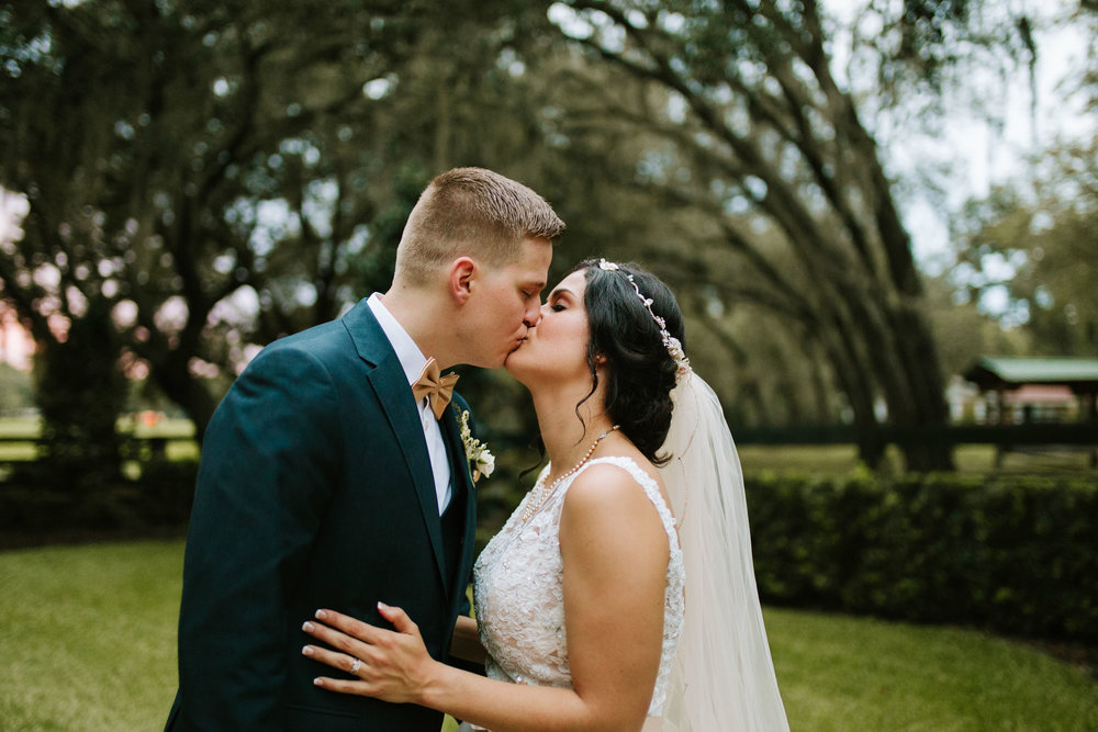 Club Lake Plantation Wedding (126 of 184).jpg