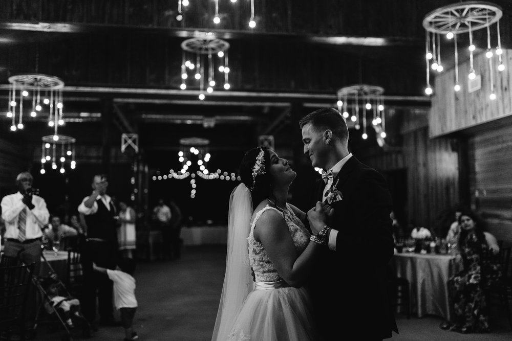 Club Lake Plantation Wedding (145 of 184).jpg