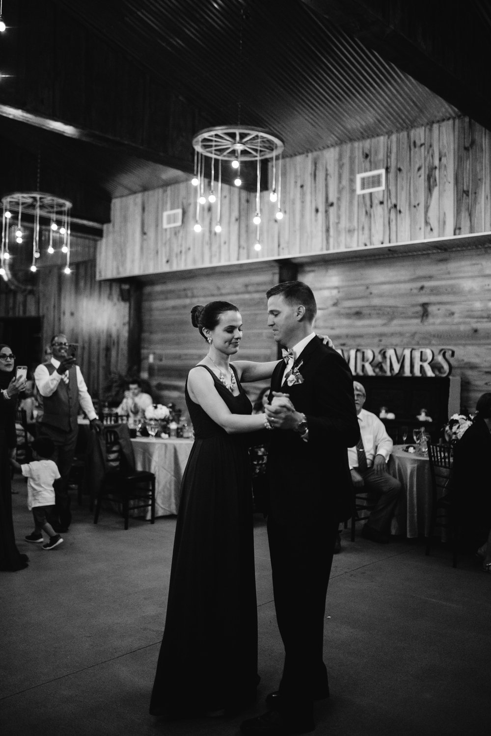 Club Lake Plantation Wedding (151 of 184).jpg