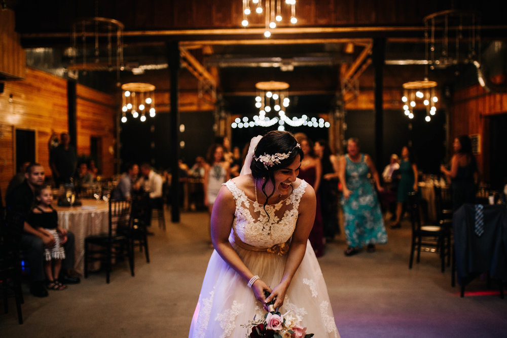 Club Lake Plantation Wedding (170 of 184).jpg