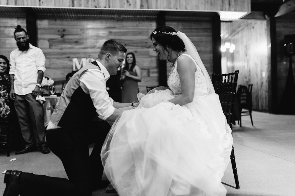 Club Lake Plantation Wedding (173 of 184).jpg