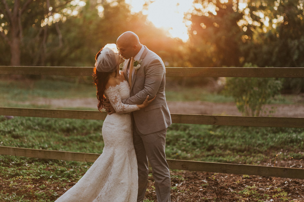 They really freaking care. - Kaylee and Sidney are amazing!! They are punctual, sweet, captured every moment, and literally made us feel so comfortable! We're so glad that we chose them to capture the most important day of our life.