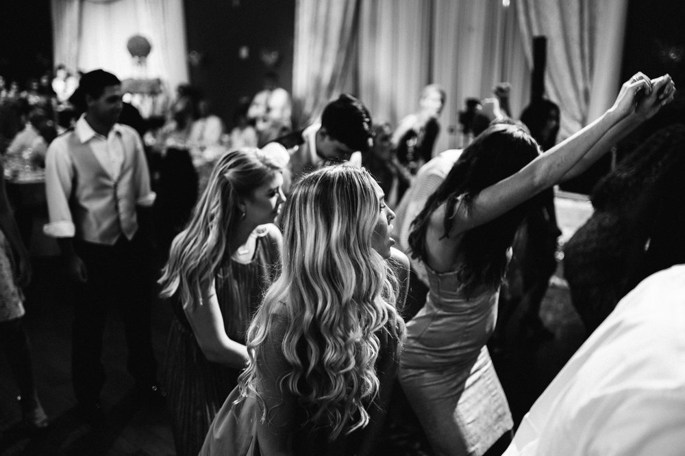 2017.07.06 Maddison and Tyler Crystal Ballroom at Verandah Wedding (765 of 865).jpg