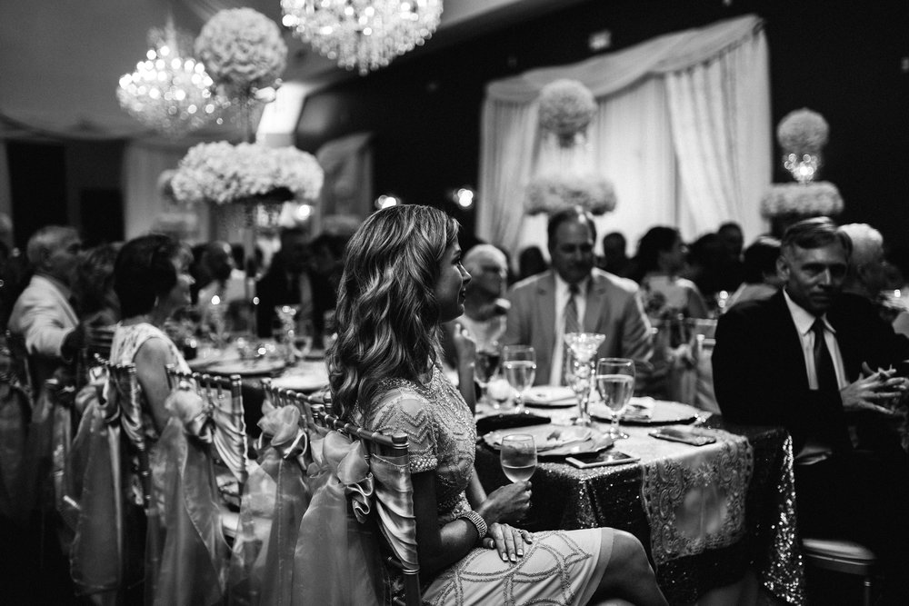 2017.07.06 Maddison and Tyler Crystal Ballroom at Verandah Wedding (650 of 865).jpg