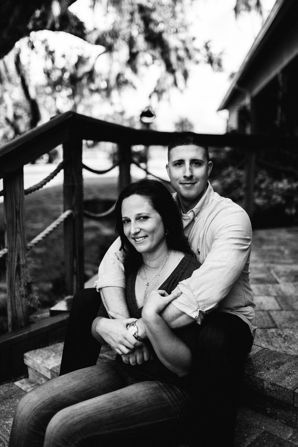 2017.09.22 Lindsay and Joey Engagement Session Up The Creek Farms (31 of 103).jpg