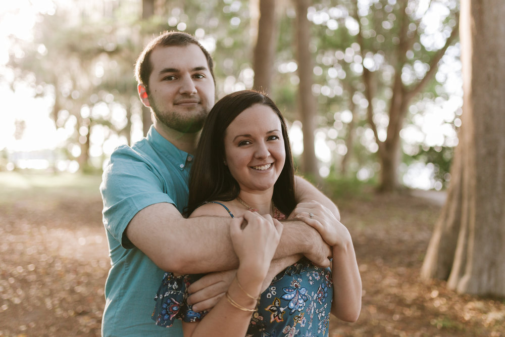 2017.04.29 Kaleb and Cole Kraft Azalea Gardens Engagement (45 of 140).jpg