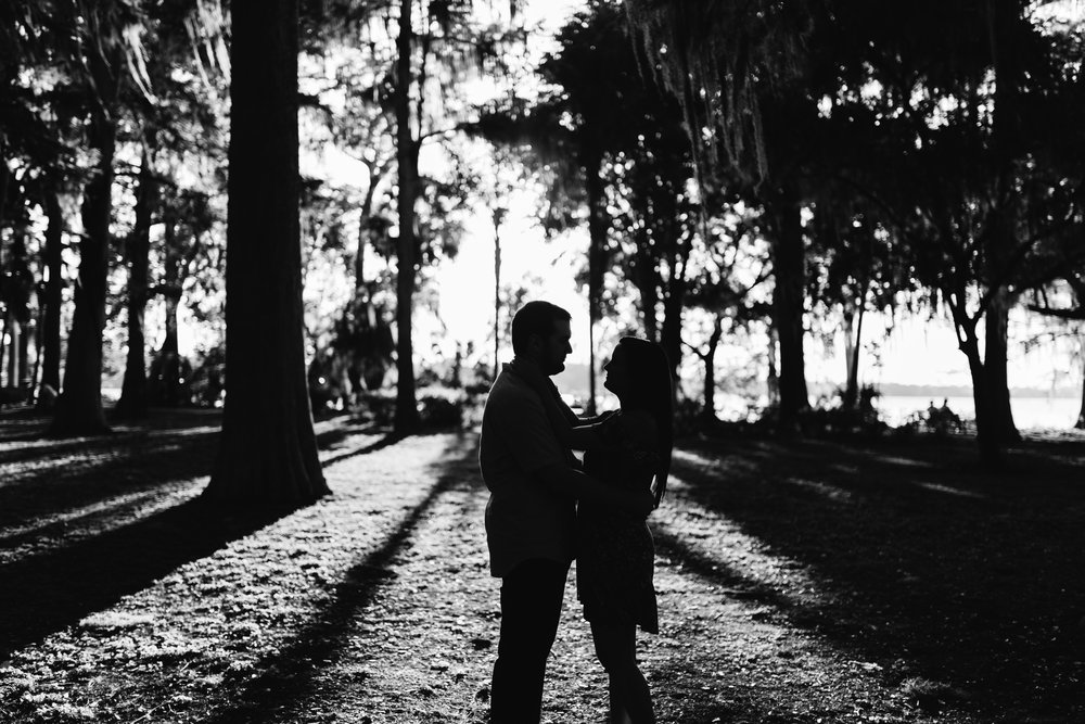 2017.04.29 Kaleb and Cole Kraft Azalea Gardens Engagement (133 of 140).jpg