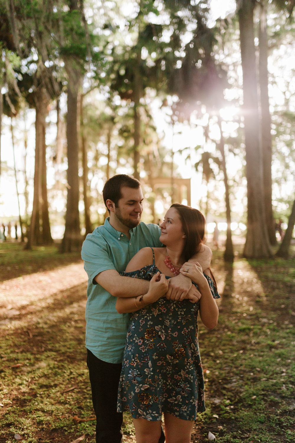 2017.04.29 Kaleb and Cole Kraft Azalea Gardens Engagement (77 of 140).jpg