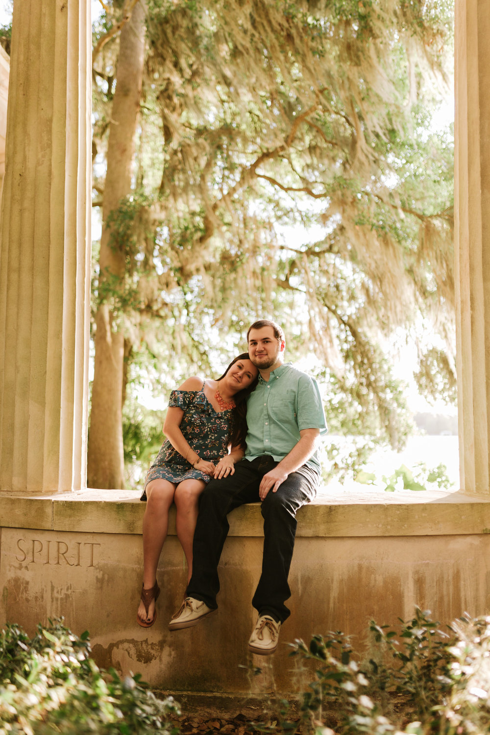 2017.04.29 Kaleb and Cole Kraft Azalea Gardens Engagement (140 of 140).jpg