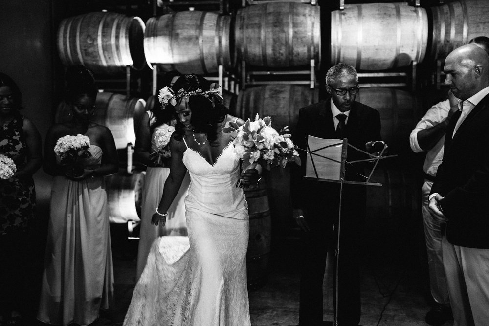 2017.09.16 Ashley and Chuck O'Day Quantam Leap Winery Wedding (142 of 462).jpg