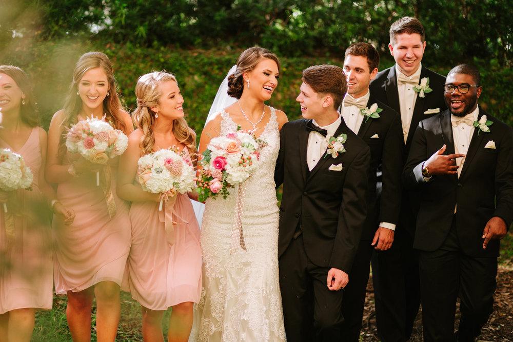 2017.07.06 Maddison and Tyler Crystal Ballroom at Verandah Wedding (476 of 865).jpg