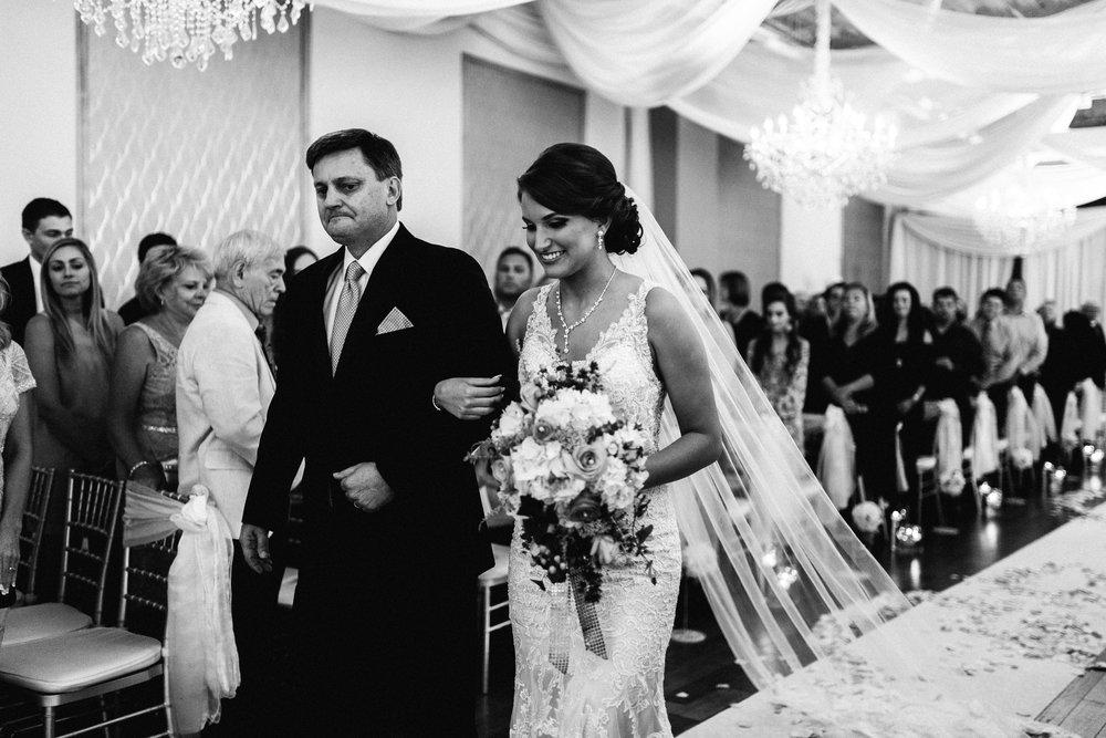 2017.07.06 Maddison and Tyler Crystal Ballroom at Verandah Wedding (376 of 865).jpg