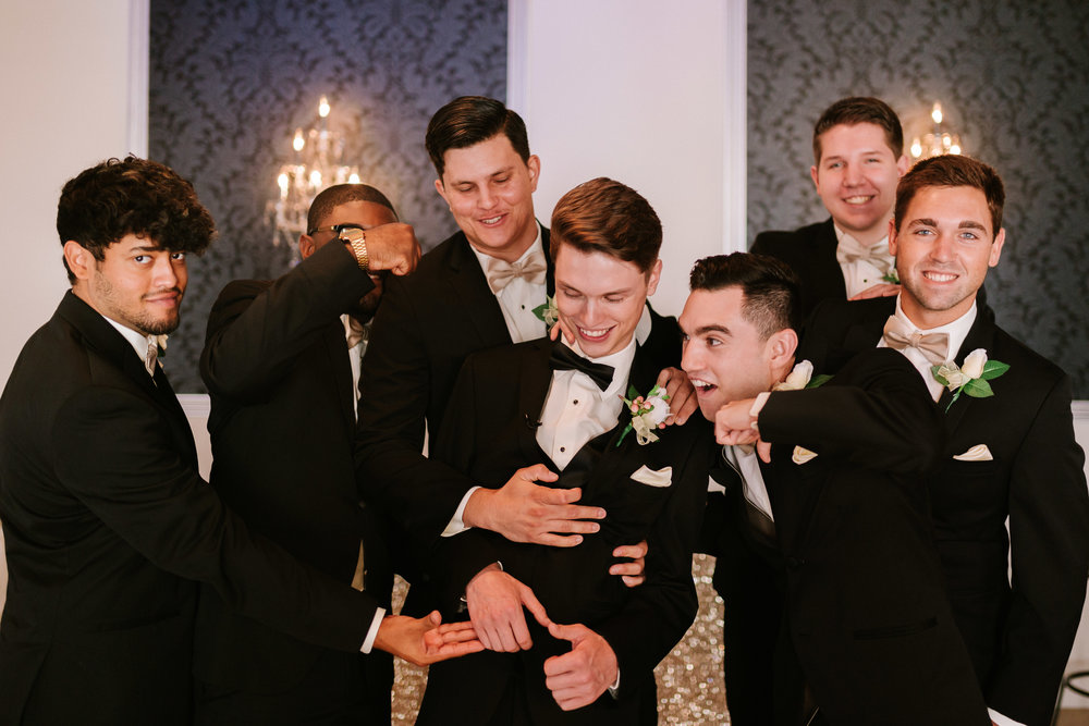 2017.07.06 Maddison and Tyler Crystal Ballroom at Verandah Wedding (254 of 865).jpg